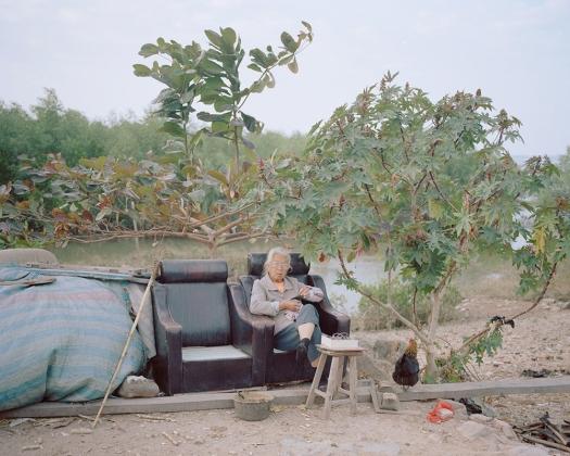 010-Wenling, Zhejiang-2012-LR