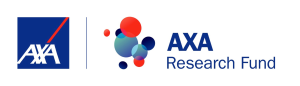 AXA Research Fund Logo