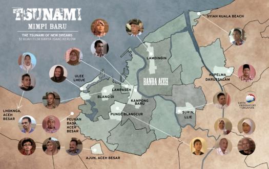 BA-Web-Map-S