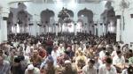 BA-Web-Mosque