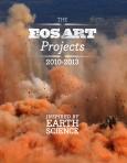 EOS Art Book Cover-s