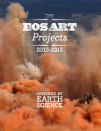 EOS Art Book Cover-s