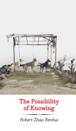 EOS ART Projects Book-Possibility-Sv1