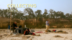 Kc-Ne-Ratu River 4-Gathering Data