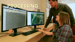 Kc-Ne-Ratu River 6-Processing Data