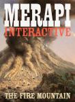 Merapi Interactive Cover v1