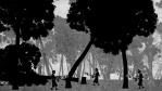 SH-Publicity-TreeCutting-1K