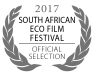 cc-saeff-2017-south-africa-eco-laurels
