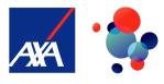 AXA Research Fund Logo-xS