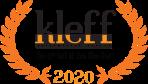 BA Faith + Science KLEFF 2020 Laurel Color