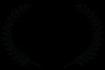 BA Mem Ocean Film Festival 2021 Laurels-1K
