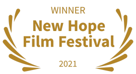 BA New Hope Winner Laurels-Gold-1K