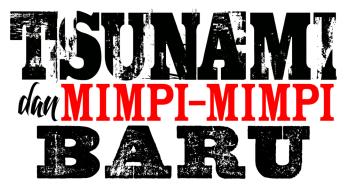 BA Tsunami Indo Logo-v.2.1-1K