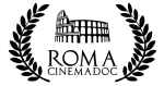 Ba Tsunami Roma CinemaDoc Laurels 1K